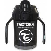 Tasse Mini Twisthsake Noir 230 ml