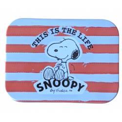 Oberthur - Boîte à Bon Points Snoopy