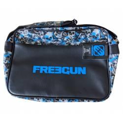 Freegun Totenkopf Tasche