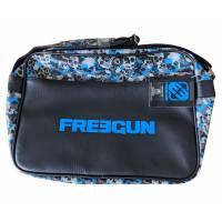 Freegun doodskop tas