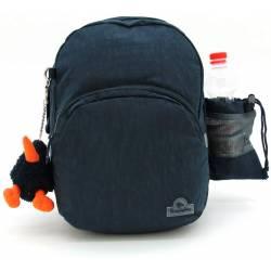 Kiwiwho Kind Backpack Marine