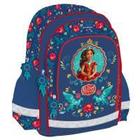 Bagback Girl Elena Avalor 38 cm