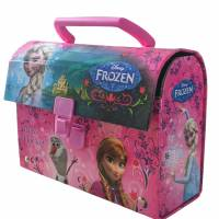 Disney Frozen 25 cm Kartongehäuse