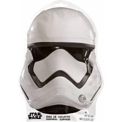 Star Wars Eau de Toilette Surprise Bag