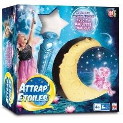 IMC Toys - Jeux Attrap'Etoiles