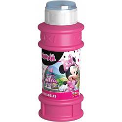 Maxi Bulles Disney Minnie 175 ml