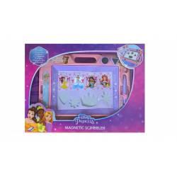 Disney Princesses Magic Slate