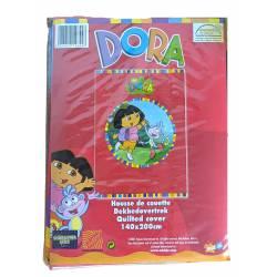 Bettbezug Dora 140 x 200 cm