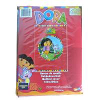 Comforter cover Dora 140 x 200 cm