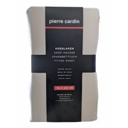 Drap Housse Pierre Cardin 180 x 200 cm