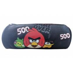 Angry Bird 500 Game Over Kit 22 cm