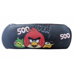 Trousse Angry Bird 500 Game Over 22 cm