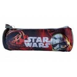 Star Wars Storm Trooper Case 22 cm