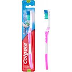 Brosse à Dents Colgate Extra Clean