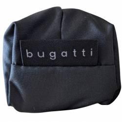 Parapluie Pliant Bugatti Noir Mini To Go