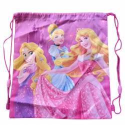 Disney Prinzessin Pool Tasche 32,5 cm