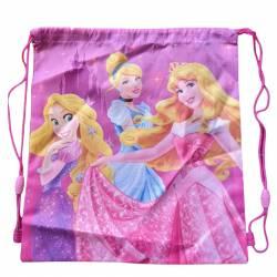 Sac de Piscine Princesses Disney 35,5 cm