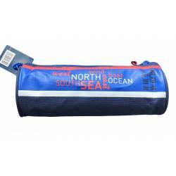 Oberthur - Ocean Boat Round School Kit