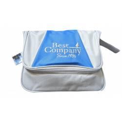 Picnic Bag Best Company 30 x 25 cm
