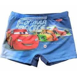 Boxer / Maillot de bain CARS Flash