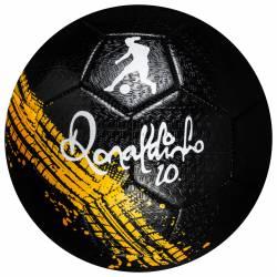 Ballon Ronaldhino Street Soccer Taille 5