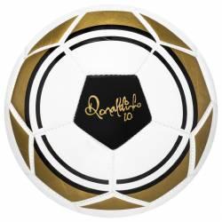 Ballon Ronaldhino Classic Soccer Taille 5