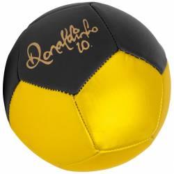 Ballon de Football Ronaldhino Soccer Ball Mini Taille 1