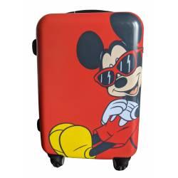 Valise Cabine Disney Mickey Mouse 56 cm