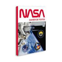 Cahier de Textes Nasa 2021/2022
