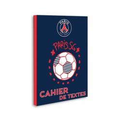 Lehrbuch Paris Saint Germain 2021/2022