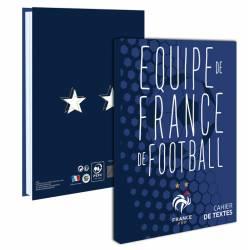 FFFTextbook 2021/2022