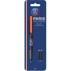 Official Paris Saint Germain rollerball pen