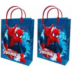 Sac Cadeau Spider-Man