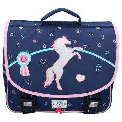 Schoolbag Milky Kiss Live Love Ride