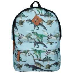 Sac à Dos Dinosaure Skooter Dino