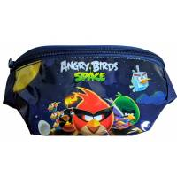 Hip bag Angry Birds Space