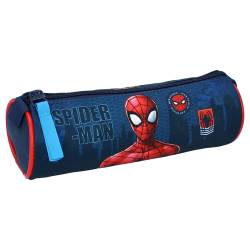 Trousse Spider-Man Be Strong