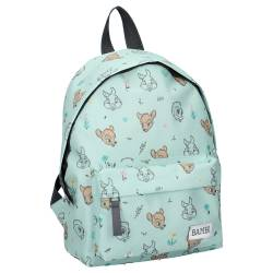 Backpack Bambi My First Friend