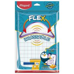Ardoise Flex Incassable MAPED