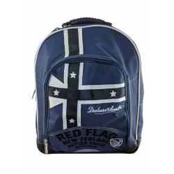 2 compartment backpack Deeluxe 74