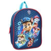 Backpack Kindergarten Patrol The Movie Braver Than Never 29 cm