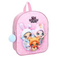 3D backpack Na! Na ! Na ! Surprise Fancy 31 cm