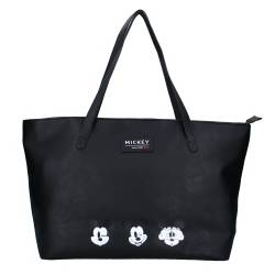 Mickey Mouse Making Memories shopping bag