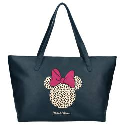 Minnie Mouse Making Memories shopping bag