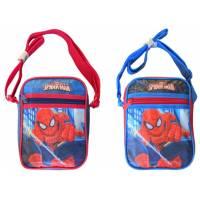Spider-Man - Sacoche Bandoulière