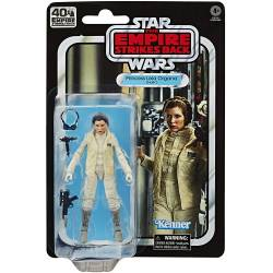 Star Wars Figurine Princesse Leia 15 cm