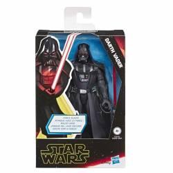 Figura Vador Oscuro Star Wars Galaxia de Aventuras 12,5 cm