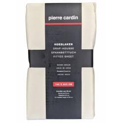 Pierre Cardin fitted sheet 160 x 200 cm