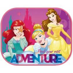 2er-Set Disney Princess Sonnenschirme