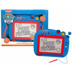 Paw Patrol Magic Slate